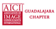 AICI, Guadalajara Chapter
